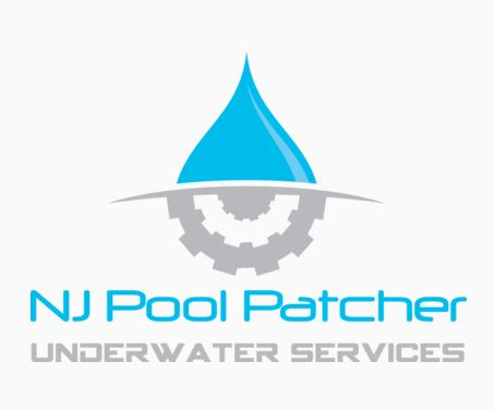 how to detect the pool leaks
